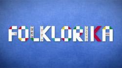 11_logo folklorika