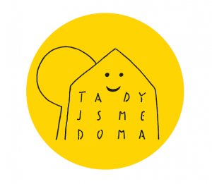 3_logo sluníčko.doc
