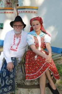 slovacka citanka