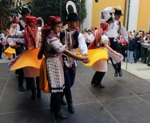 www.lipovjan.cz