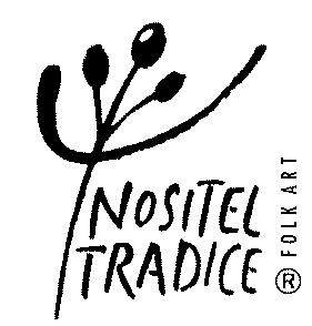 16_logo nositel tradice