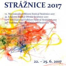 plakat_straznice_2017